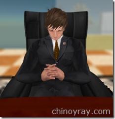 chino_evil_boss